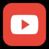 Flurry_YouTube_Alt